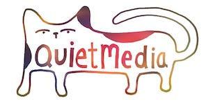 Quiet Media